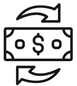 loans icon